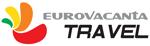 Eurovacanta - Agentie de turism, Bitele de avion